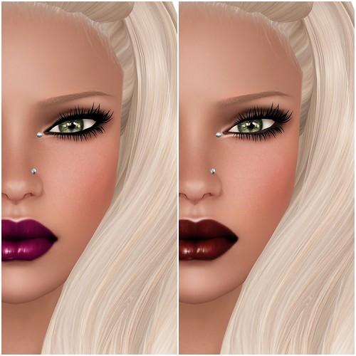 Amberly 4
