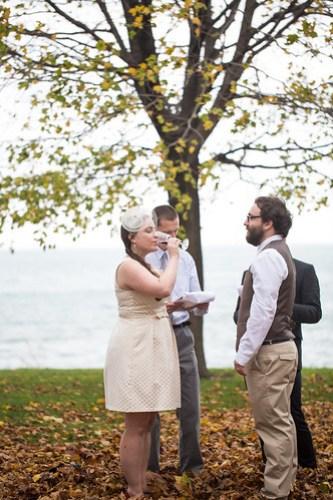 Heather+Tim+Wedding+by+Emilia+-2176508322-O