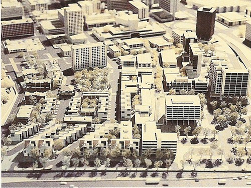 From 1981 Downtown Development Authority Report