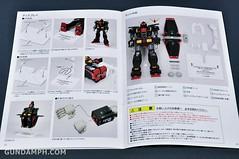 GFF MC MRX-009 Psycho Gundam Tamashii Hong Kong Night Version Review (12)