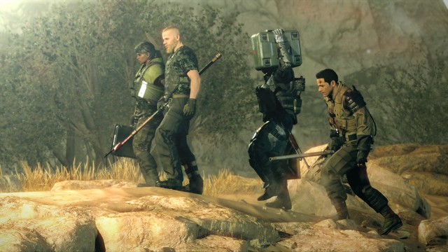 metalgear-survive_160818 (5)