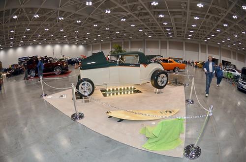 wild wheels va bch 2012 bobs duece (31)