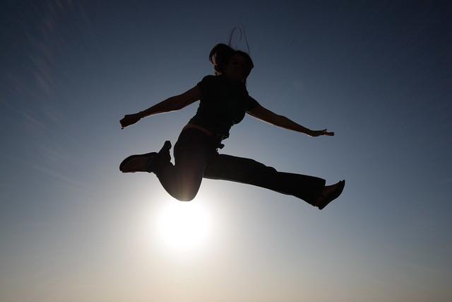 jbeil jump