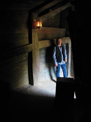 2012-Pirate's-Lair-2