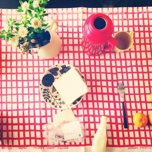 breakfast_hc