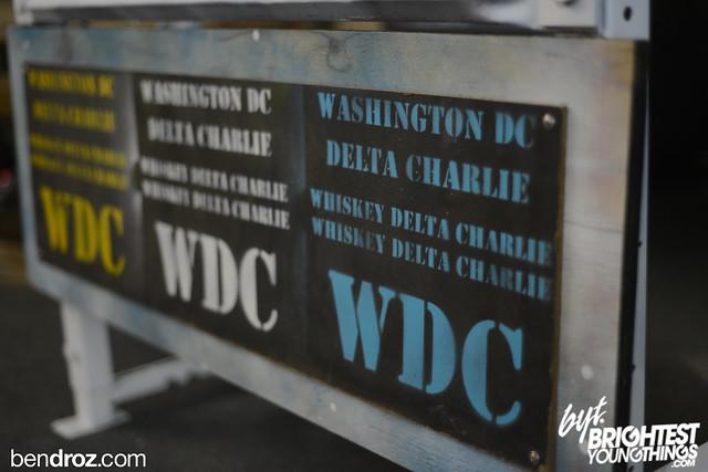 Nov 9, 2012-DC Week Closing Party at Submerge - Ben Droz 0044