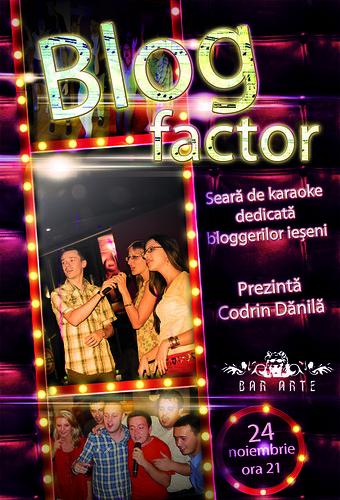 karaoke-web1