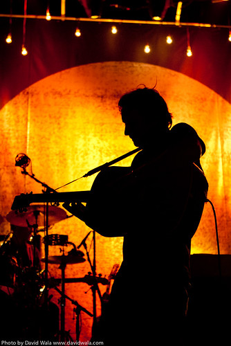Ben Howard Newcastle Academy 16 November 2012-2.jpg
