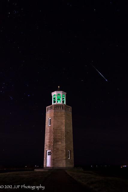 2012_Nov_19_Avery Point Lighthouse_012