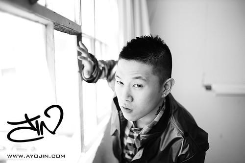 Chris-01