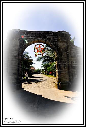 Las Casas 001a