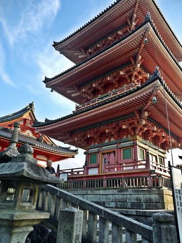 Kyoto_Day5