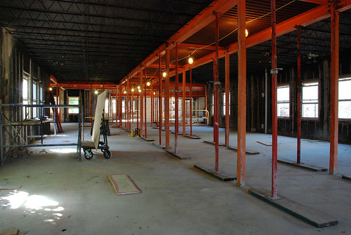 superior scaffold, shoring, scaffold rental, scaffolding rental, PA, NJ, Phildelphia, 329