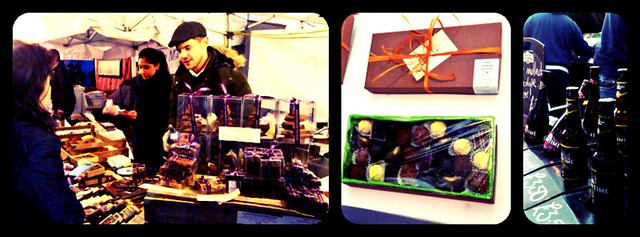 Chocolate_Collage_3