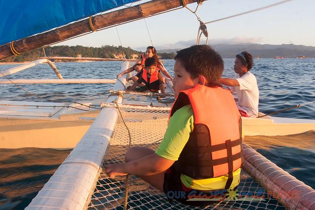 Sunset Paraw Sailing-22.jpg