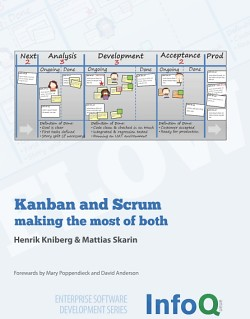 kaban-and-scrum