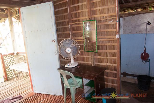 Catanduanes Day 3 - Puraran Beach-61.jpg