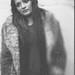 Vintage Polly with Nikon FM