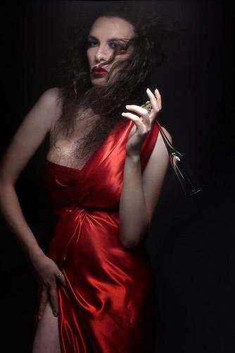 Di vino e passione by Marco Vasselli - Foto , Poesie , Emozioni ...