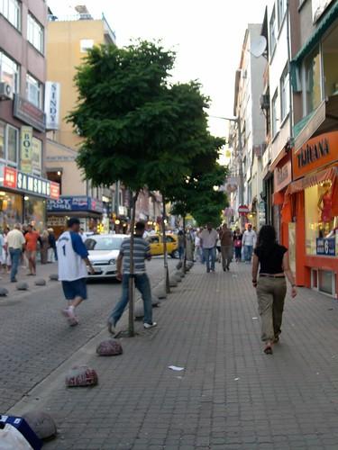 Istanbul 2004 - 19