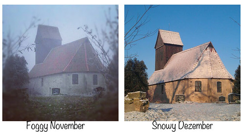 November/Dezember 2012