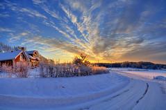 Pan_1387_404_ETM1 / Landeryd - Sweden