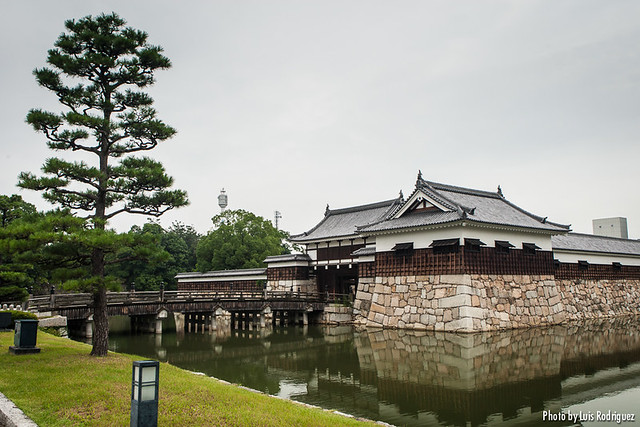 Castillo de Hiroshima-6