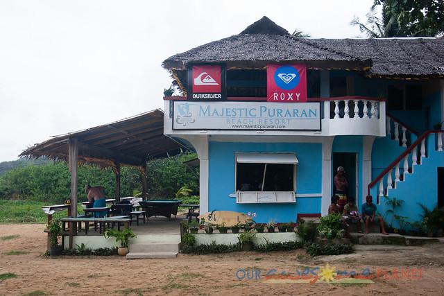 Catanduanes Day 3 - Puraran Beach-151.jpg