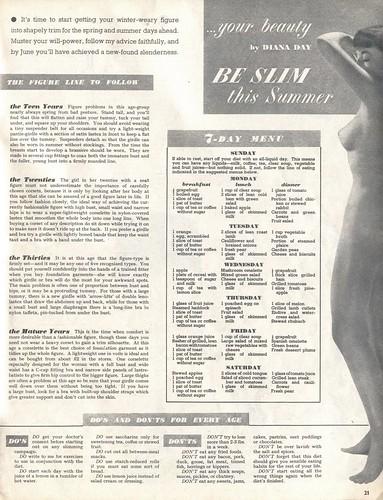 1953diet1