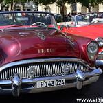 03 Viajefilos en el Prado, La Habana 27