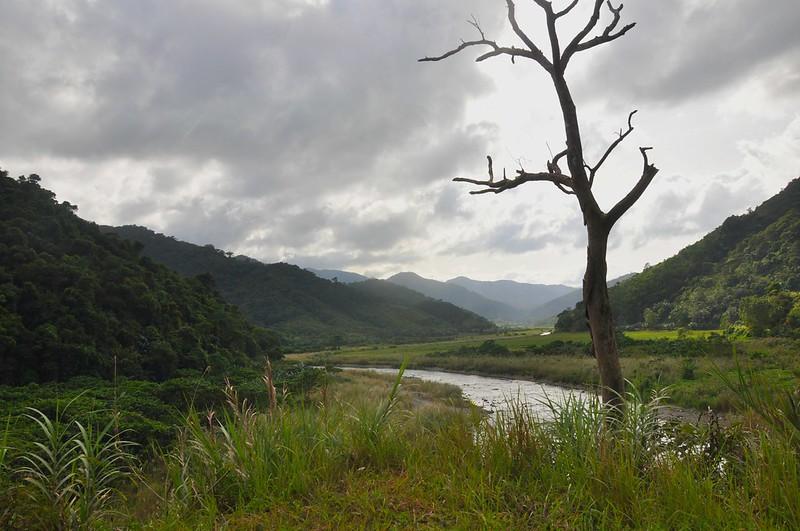 Calanasan, Apayao