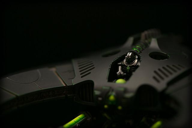 Necron Scythe - Guadaña Necrona 033.jpg