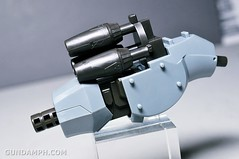 1-144 DYGENGUAR Review  DGG-XAM1  Kotobukiya (69)