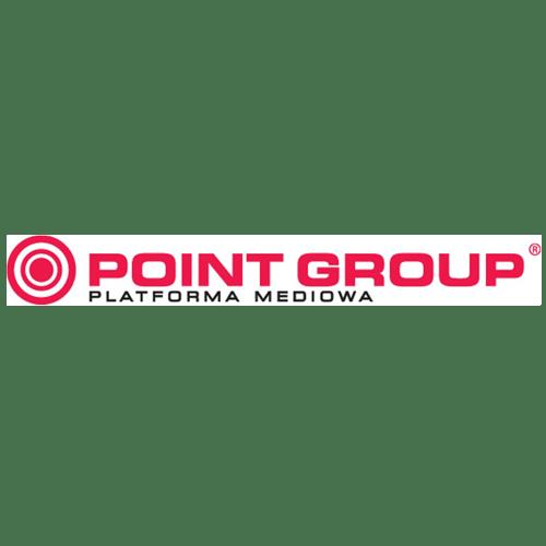Logo_Point-Group_Platforma-Mediowa_dian-hasan-branding_PL-1