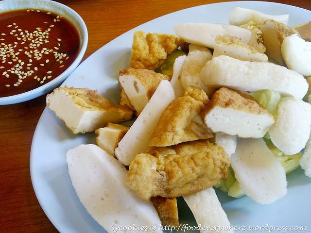 6.@mlk chicken rice ball a famosa (8)