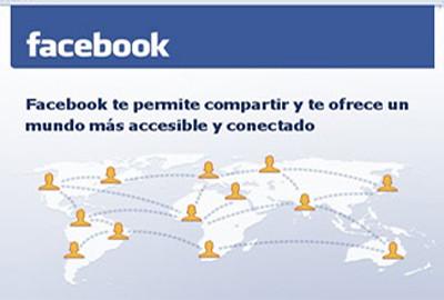 paginas-facebook