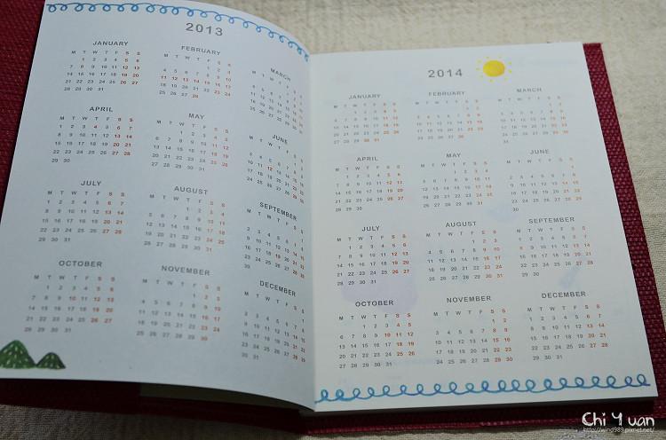 2013MOS年誌06.jpg
