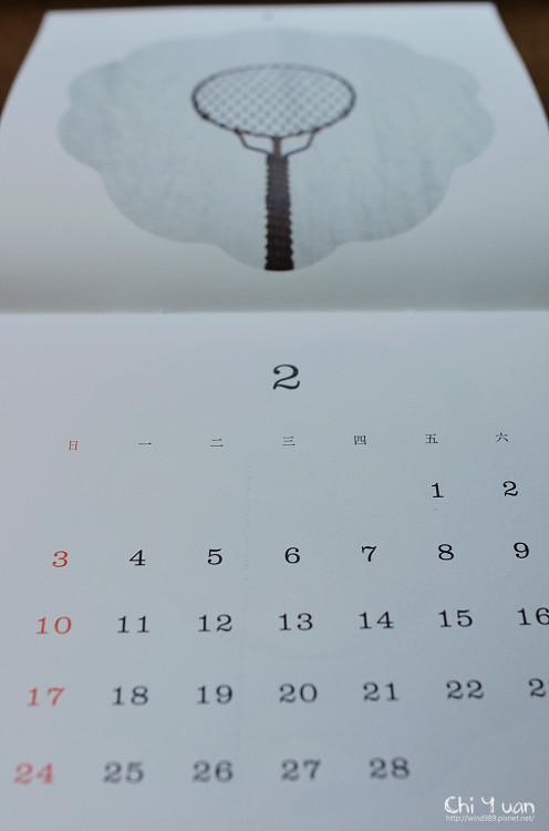 小器月曆10.jpg