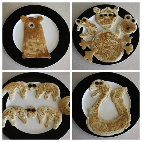 2011 10 Monster Pancakes (1)