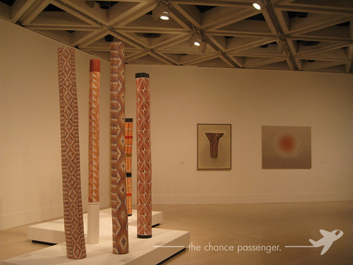 Art Gallery of Western Australia 07