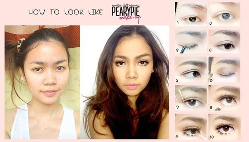cosmeticgirl_eye