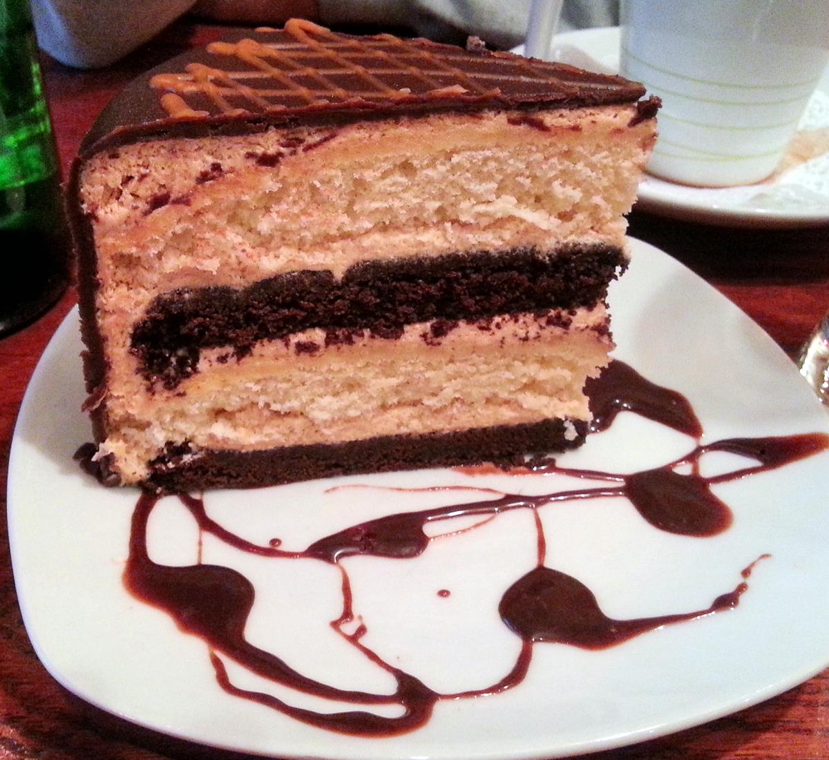 pb-cake