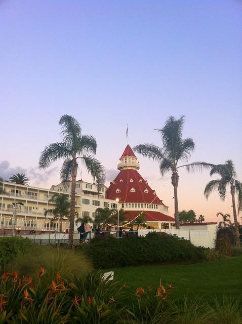 coronado_hotel_back