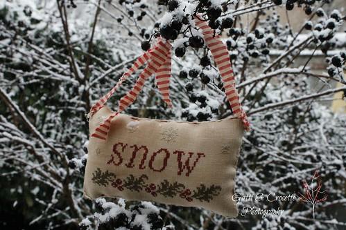 snow1-1