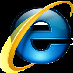 ie-logo-small