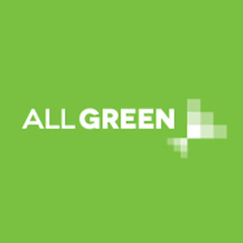 Logo_All-Green-Electronics-Recycling_dian-hasan-branding_Tustin-CA-US-11