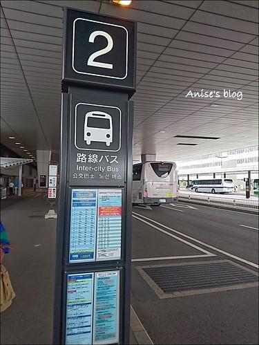 東京自由行_049