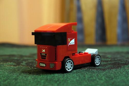 Lego Shell 018