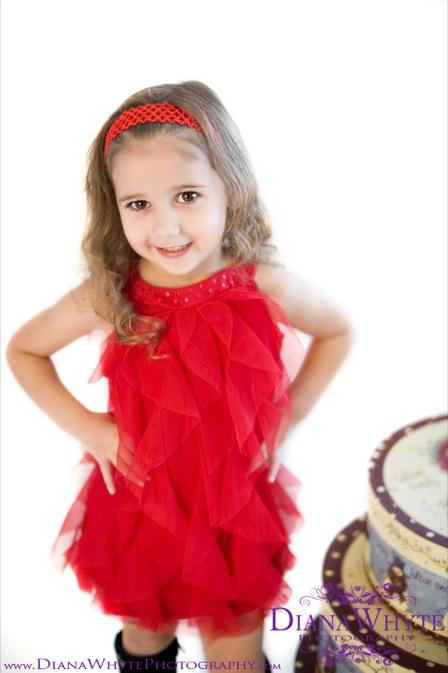 C. Christmas 2012 075