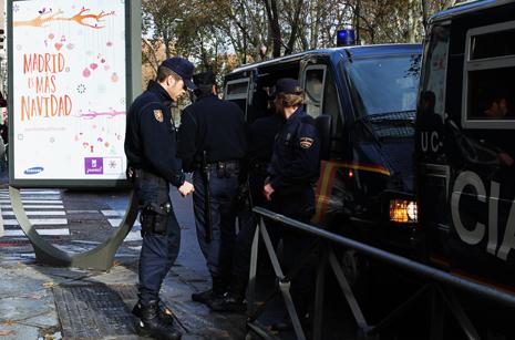 12l22 Madrid 286 variante Uti 465